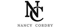 Nancy Cordry